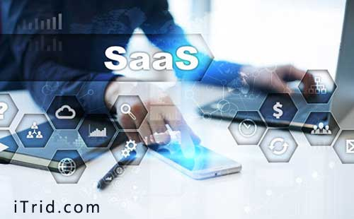 标准化IT技术服务